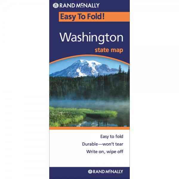 Easyfinder Washington